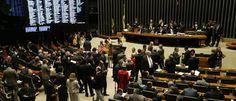 InfoNavWeb                       Informação, Notícias,Videos, Diversão, Games e Tecnologia.  : Câmara deve instalar as 25 comissões permanentes n...