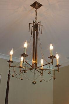 1000 images about visual comfort lighting on pinterest. Black Bedroom Furniture Sets. Home Design Ideas