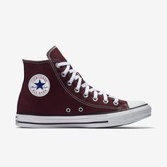 ad41ea3004b472 Converse Chuck Taylor All Star Seasonal High Top Unisex Shoe