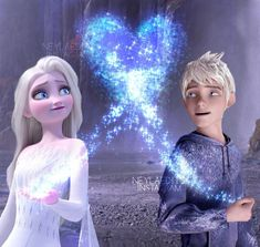 Discovered by Overland X. Find images and videos about disney, movie and frozen on We Heart It - the app to get lost in what you love. Disney Princess Frozen, Disney Princess Drawings, Disney Princess Pictures, Princess Luna, Elsa Frozen, Jack Frost E Elsa, Jack Y Elsa, Emma Frost, Amazing Spiderman