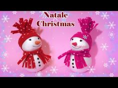 HOBBYBEL blog & youtube Christmas Ornaments, Holiday Decor, Youtube, Blog, Molde, Home, Christmas Jewelry, Blogging, Christmas Decorations