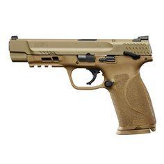 M&P®9 M2.0™   Smith & Wesson