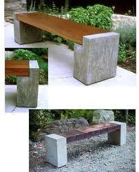 #madera #piedra #natural #formas #LOVE #LIVE #shioconcept