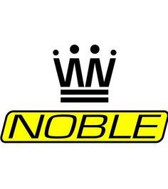 Logo+Noble