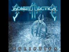 Barnes & Noble® has the best selection of Rock Heavy Metal CDs. Buy Sonata Arctica's album titled Ecliptica to enjoy in your home or car, or gift it to Power Metal, Heavy Metal, Black Metal, Kinds Of Music, My Music, Soundtrack, Rock Y Metal, Victoria's Secret, Symphonic Metal