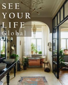 @DCwindowdesign posted to Instagram: See your life global ✨ . #globalstyle #bestdesign #windowtreatments #customwork #customwindowtreatments #drapery #shades #allstyles #customforyou #shutters #chicagoland #textiles #illinois #chicity #decor #globaldecor #globalinteriors #interiores #decorating #modernliving #instahome