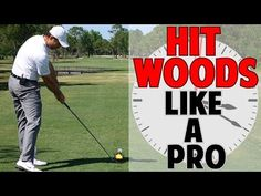 flirting moves that work golf swing videos youtube channel