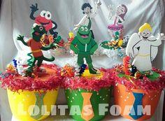 2nd Birthday, Birthday Ideas, Birthdays, Cakes, Toad, Ice Makers, Projects, Anniversaries, Birthday