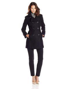 Jackets & Coats Analytical Turn Down Collar Open Stitch Cardigan Women Black Grey Red Long Jackets Long Sleeve Autumn Winter Coat Women Plus Size X2 Basic Jackets