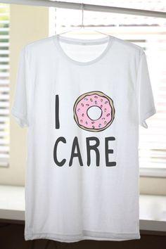 Resultado de imagen para camisas tumblr