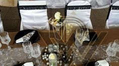 Art Deco Fashion, Table Decorations, Home Decor, Style, Swag, Decoration Home, Room Decor, Home Interior Design, Outfits