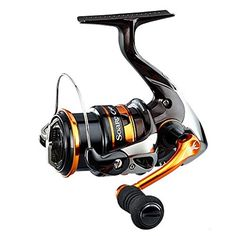 Special Offers - SHIMANO 13 SOARE CI4 2000HGS Spinning fishing reel - In stock & Free Shipping. You can save more money! Check It (October 22 2016 at 02:26PM) >> http://fishingrodsusa.net/shimano-13-soare-ci4-2000hgs-spinning-fishing-reel/