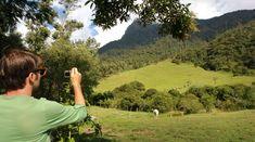 Te gusta la Aventura? – PaisajeCulturalCafetero.com   Lo mejor del Eje Cafetero en un solo lugar! Mountains, Nature, Travel, Coffee Percolator, I Like You, Adventure, Parks, Get Well Soon, Scenery