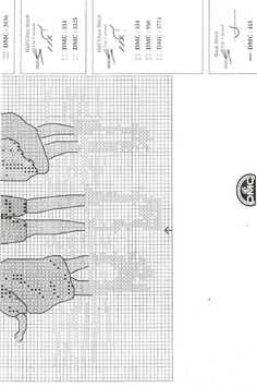 Aoy bl42657 - litazeta - Picasa Web Albums