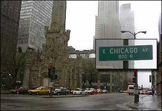 chicago 2000 - Google Search