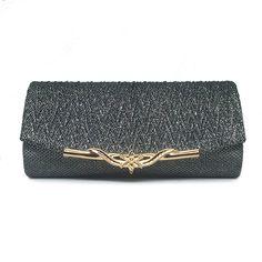 https   buy18eshop.com brand-women-evening-bag- 04c0d9d8697a