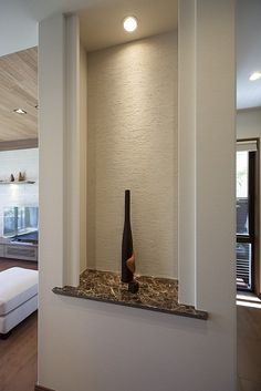 Alcove Decor, Niche Decor, Columns Decor, Interior Columns, Altar Design, Foyer Design, Gypsum Design, Entertainment Wall Units, Home Entrance Decor