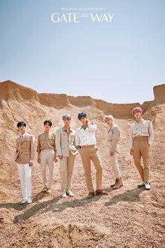 04 Coming soon 🚪 Astro Comeback, Astro Baby, Astro K Pop, Kcon Mexico, Arirang Tv, Gate Way, Astro Wallpaper, Lee Dong Min, Astro Fandom Name