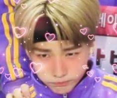 ⠀⠀⠀⠀ ✿᛭𝖑eah (@hyunjinsstar) в We Heart It Kids Icon, Drama Queens, Fandom, Cute Icons, Having A Crush, Kpop Aesthetic, Kpop Boy, Handsome Boys, Boyfriend Material