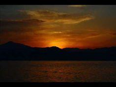 Νοσταλγία-Γιάννης Μαρκόπουλος Songs To Sing, Geo, Singing, Celestial, Sunset, Youtube, Outdoor, Outdoors, Sunsets