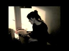 Laki Mera's Laura Donnelly cover of The Blue Nile's Tinsel Town in the Rain