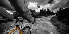 Cycling is one of the easiest and low stress ways to improve overall fitness and health.outdoor cycling for weight loss. It is a low impact activity, places little or no strain on joints Cycling For Beginners, Bicycle Safety, Popular Sports, Cycling Workout, Cycling Tips, Road Bikes, Massage Therapy, Cross Training, Weight Loss