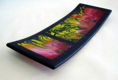 Paul Tarlow, glass artist and amazing teacher http://firelogger.com/