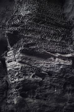 Terence Wennink | El Hierro | Flickr