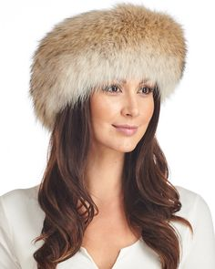 1601567867a 28 Best Fur Headbands images