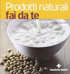 I trucchi per migliorare le farine poco panificabili | Fysis.it - Benessere e ditorni