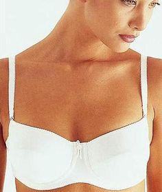 Felina Body Plus levehető pántos melltartó (80E,85D,90D) - Akciós!!!-Felina Body Plus levehető pántos melltartó (80E,85D,90D) - Angelina Fehérnemű