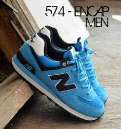 size 40-44 | Order by Pin BB 2303214F, WA 08568328201 or Line Wisyadiashop