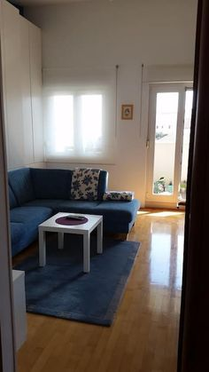 ♥ SPACIOUS 2BR Apartment Between OLD TOWN and BEACH