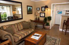 Summerland Cottage, Laguna Beach - vacation rental in Laguna Beach, California. View more: #LagunaBeachCaliforniaVacationRentals