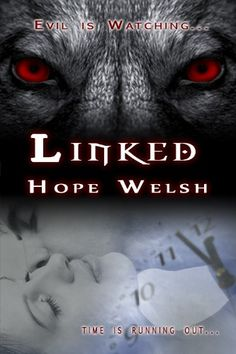 Free Kindle Book For A Limited Time : Linked (Prophecy Book One) - Product DescriptionLana Summers doesn't want anything to do with paranormal abilities. She's seen what it did to her mother before her death. Cole Thomas has his own talents, but can Lana accept his when she can't accept her own? Can Cole convince her to embrace her talents--and accept his--in time?When Lana's house is invaded in the middle of the night by an intruder, Lana awakes to a warning in her dream to Run! The warning…