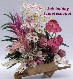 Floral Wreath, Home Decor, Floral Crown, Decoration Home, Room Decor, Home Interior Design, Flower Crowns, Home Decoration, Flower Band