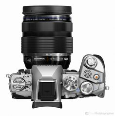 Olympus Camera - Great Article With Plenty Insights About Photography Best Digital Camera, Best Camera, Digital Cameras, Camera Quotes, Camera Straps, Camera Gear, Photography Camera, Vintage Cameras, Photography Equipment