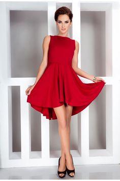 aa718ccfe57e Οι 55 καλύτερες εικόνες του πίνακα Φορέματα 2017