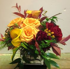 French Style Flower Arrangements - Bing Images