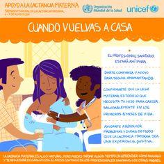 Lactancia materna: tú eres todo lo que necesita. #lactancia #amamantar #lantanciamaterna #semanamundialdelalactanciamaterna #unamamanovata ❤ www.unamamanovata.com ❤