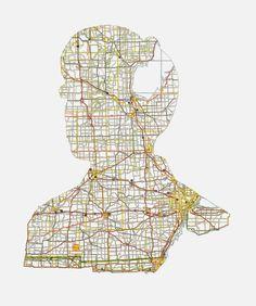 Tim: Detroit, MI 2012