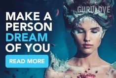 dream spell Get a True and Real Psyhic Reading from one of our Trusted Online Psychics. Or order your love spells online from us.