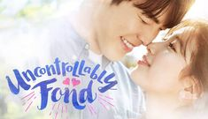 [Drama Review] 'Uncontrollably Fond' - Episode 1 | http://www.allkpop.com/article/2016/07/drama-review-uncontrollably-fond-episode-1