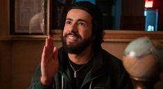 Hulu renouvelle Ramy pour une troisième saison