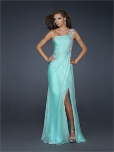 Long Prom Dresses Under 100 | Gommap Blog