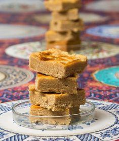 Κέικ βουτύρου από την Ολλανδία