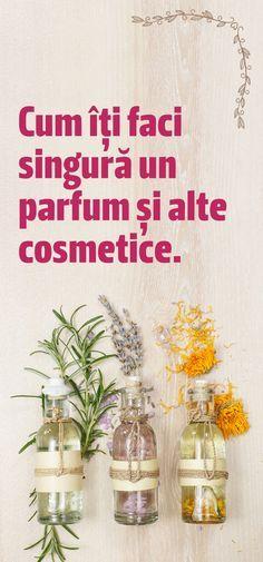 Make Up Tricks, Daily Beauty, Health And Nutrition, Healthy Tips, Deodorant, Beauty Hacks, Cosmetics, Homemade, Medicine