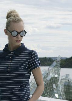 We Norwegians. Norwegian design. Scandistyle. Made in Europe. Sustainable fashion. 100% merino wool.