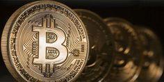 Il Bitcoin ancora in salita. La ripresa dei prezzi sembra aver preso il giusto slancio
