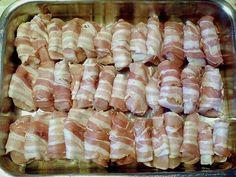 Das perfekte Toskanischer Filettopf nach Jörg Pilawa-Rezept mit einfacher Schritt-für-Schritt-Anleitung: Das Fleisch abwaschen und trockentupfen. Eine…